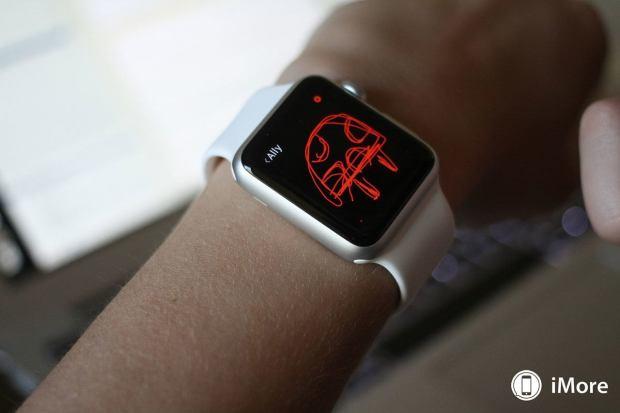 watch apple iwatch 620x413 Apple Watch in Italia dal 26 Giugno 2015, è ufficiale.