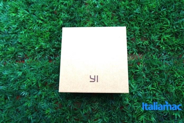 Xiaomi Yi Camera15