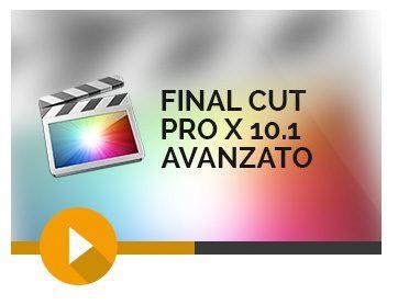 Final Cut Pro X 10.1