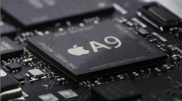 Apple-A9-mockup-002-2