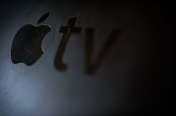 apple tv 780x515 620x409 Apple potrebbe concentrarsi sul Gaming per la prossima Apple TV