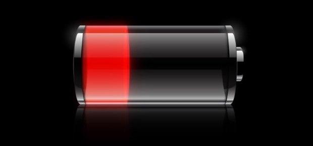 %name Come risolvere i problemi di batteria su iOS 8.4.1