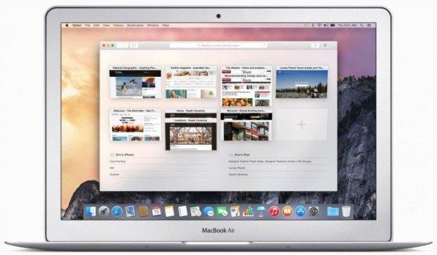 MacBook-Air-780x456