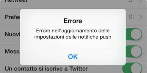 schermata 2015 08 09 alle 13.36.24 620x309 Errore con le notifiche push di Twitter? Ecco la soluzione