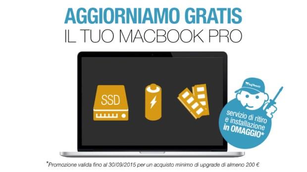 aggiorniamo-gratis-il-tuo-macbookpro