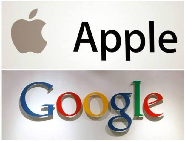 %name Apple, Google & Co. si accordano per non rubarsi impiegati a vicenda, ma perdono la causa