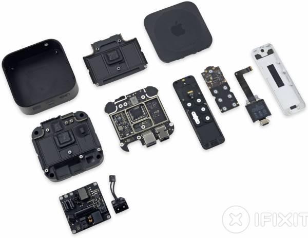 iFixit-teardown-Apple-TV-4-image-001