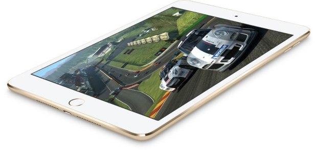 iPad-mini-4-image-002-1024x485