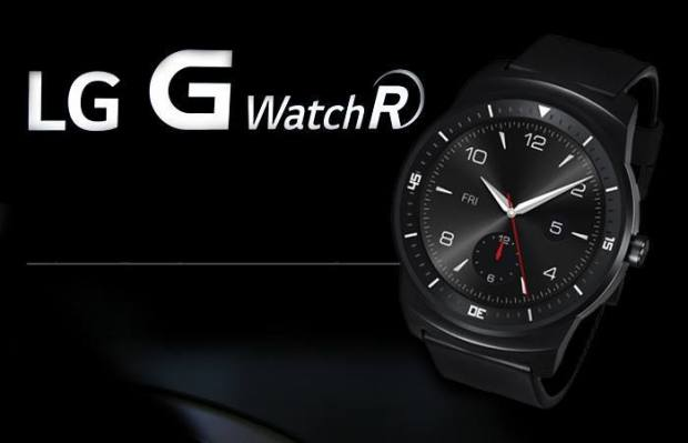 lg g watch r.... 620x399 Italiamac prova LG G Watch R con iPhone
