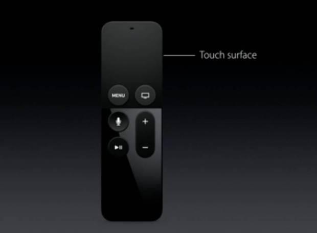 schermata 2015 09 09 alle 19.59.51 620x456 Apple presenta la nuova Apple TV [Articolo in aggiornamento]