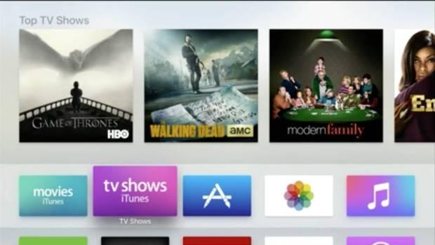 schermata 2015 09 09 alle 20.02.44 620x350 Apple presenta la nuova Apple TV [Articolo in aggiornamento]