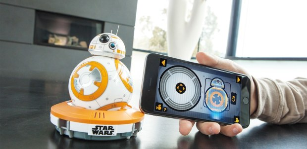 Sphero-BB-8-image-003