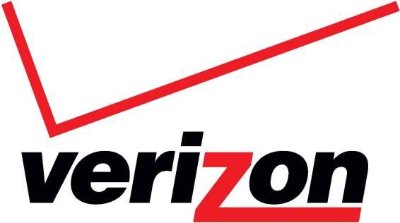 verizon 620x346 Verizon inizierà a testare il 5G nel 2016