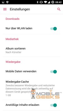%name Apple Music in arrivo su Android?