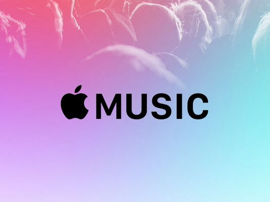 635714289525358686 apple music Apple Music in arrivo su Android?