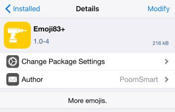 Emoji83--1024x660