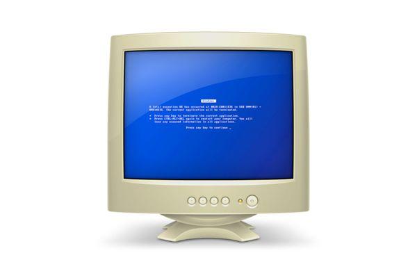 generic0pc.0 Ecco come Apple vede il logo Windows