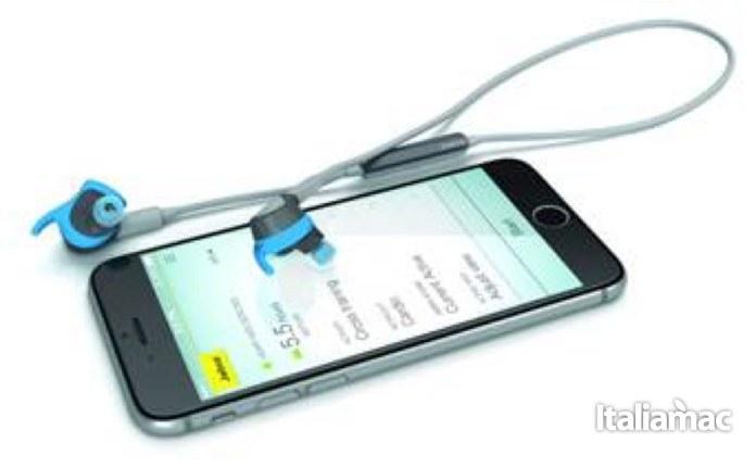 jabra sport coach wireless copy copy Jabra Sport Coach Wireless: i primi auricolari al mondo con allenamento guidato