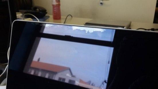 macbook pro coating 800x450 Apple lancia il Quality Program per la sostituzione del rivestimento anti riflesso dei MacBook Pro