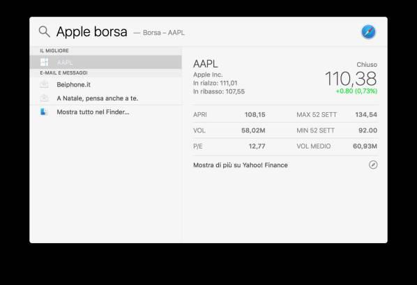 schermata 2015 10 04 alle 15.44.41 5 nuovi ricerche possibili con Spotlight su OS X El Capitan