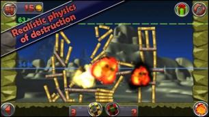 %name Demolition Master: Project Implode All disponibile gratis per un tempo limitato