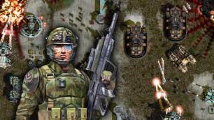 %name Machines At War 3: i giochi strategici visti da Isotope244