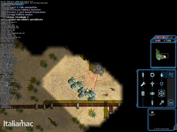 screenshot 2015 10 09 14.24.35 620x465 Machines At War 3: i giochi strategici visti da Isotope244
