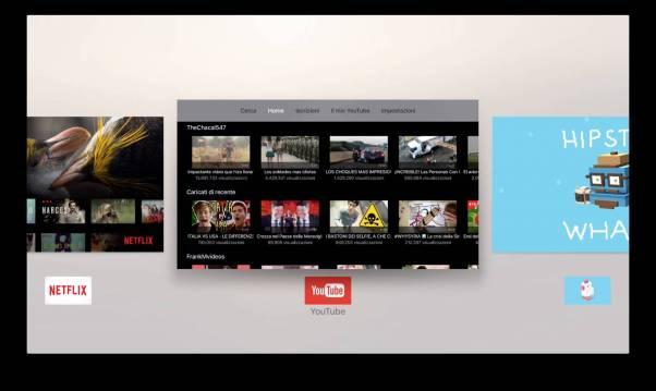 schermata 2015 11 18 alle 17.30.03 Come chiudere forzatamente un app su Apple TV