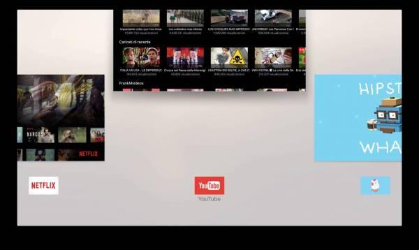 schermata 2015 11 18 alle 17.30.12 Come chiudere forzatamente un app su Apple TV