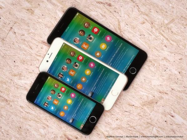 iPhone-6C-concept-Martin-Hajek-005