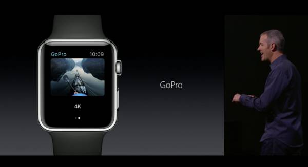 screen shot 2015 09 09 at 1 09 16 pm png [ Rumor ] Apple potrebbe acquisire GoPro!