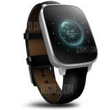 %name Zeblaze Crystal Smartwatch: un Apple Watch più economico?