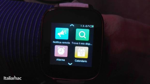 19234 620x348 Zeblaze Crystal Smartwatch: un Apple Watch più economico?