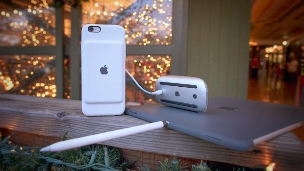 apple fail italiamac 620x349 MWC: Riflessioni a margine. Apple, ti dai una mossa?