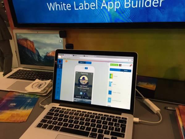 img 1595 GoodBarber: Creare app per Android ed iOS senza conoscere alcun codice