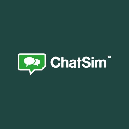 media02 ChatSim: La SIM per scambiare messaggi di testo e multimediali in tutto il mondo