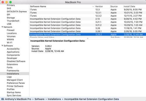 screen shot 2016 02 28 at 1.13.08 am Porta Ethernet non funzionante dopo laggiornamento di sicurezza?