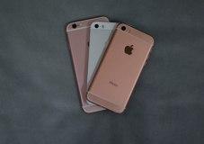 %name È possibile acquistare il nuovo iPhone SE a Shenzhen