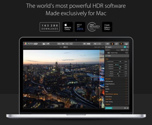 aurora mac 620x510 Aurora si aggiorna alla versione 1.2.1