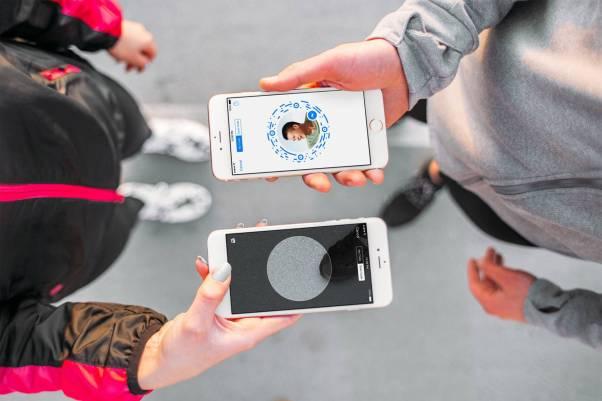 facebook messenger codes image 002 Facebook Messenger sorpassa i 900 milioni di utenti
