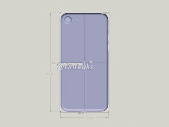 iPhone-7-schematics-dimensions-NowhereElse-leak-001