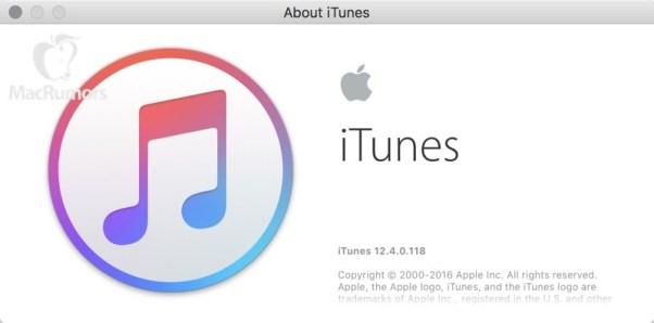 itunes124 800x396 iTunes 12.4 introdurrà alcuni piccoli miglioramenti grafici in vista del WWDC