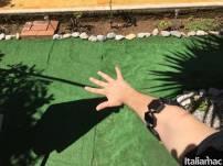 %name Myo Armband: Quando il corpo diventa un controller
