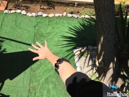 myo armband  Myo Armband: Quando il corpo diventa un controller
