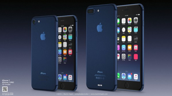 27021489663 ba326b37ee b Nuovo concept mostra iPhone 7 in Deep Blu