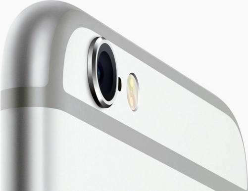 iphone 6 plus camera Porta iPhone 6 Plus in riparazione e ricevi iPhone 6s Plus