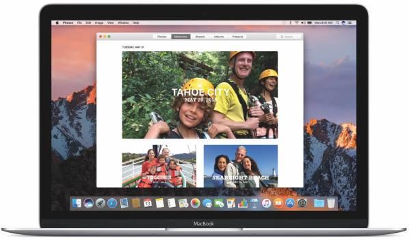 macOS-Sierra-desktop-Photos-Memories-image-001
