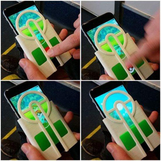 Pokemon-Go-case