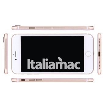 %name Italiamac vi svela in anteprima il design ufficiale di iPhone 7 ed iPhone 7 Plus
