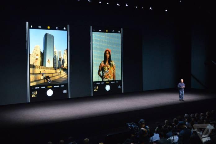 apple-iphone-watch-20160907-4965